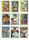2016 TOPPS HERITAGE #