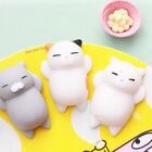 Newest 13.5CM Unicorn Squishy Slow Rising Cartoon Doll Squeeze Toy Collectibles