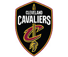 Cleveland Cav's tickets (4 tickets ) Saturday, 12/9/17 vs. 76ers. in Cleveland