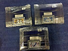 Texas Stadium Dallas Cowboys Seat Back Dez Bryant Jason Witten Dak Prescott NFL