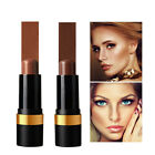 Brighten Solid Head Shade Stick High Light Cosmetic Face Beauty Concealer Hot
