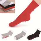 """Womens Mens Unisex Socks """"If You Can Read This Bring Me A Glass Of Wine""""Sales BL"""