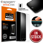For Apple iPhone 8 8+ X Premuim Real Tempered Glass Film Screen Protector 1-10X
