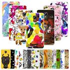 "For Blu VIVO XL2 XL 2 V007OUU 5.5"" Soft Case Cover Dog Snake Glass Cat Animal $3.78 USD"