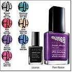 Avon Mosaic Effects Top Coat **CRACKLE** - NEW IN BOX!!!