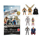 Justice League Movie Mighty Minis Blind Bag Figures *Choose Your Favourite*