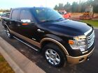 2013+Ford+F%2D150+King+Ranch