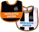 NEWCASTLE UNITED FC BABIES T SHIRT SHORTS SET KIT BABY SHORT SLEEVE PRAM SUIT