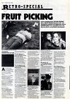 21/5/88pg12/13/14  Retro Vintage Article & Pictures, Strage Fruit (part 2)