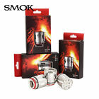 9 Pack 100% Authentic SMOK TFV12 Cloud Beast King Coils | V12-T12 | - USA Seller