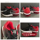 """NEW"" Nike AIR MAX SEQUENT CRoss Fit Gym TRaining 724983 002"