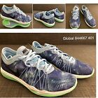 """NEW"" Nike Women's Training  Dual Fusion Hit Gym  Running Shoes 844667"