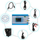 Function Signal Waveform Generator Dual Channel 25-60MHz Signal Meter Sale hh