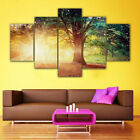 Unframed Modern Art Oil Painting Print Canvas Picture Home Wall Home Decoration