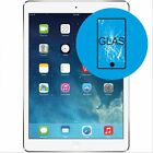 Apple iPad 4 - Touch Glas Reparatur *Best Seller*