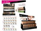 Kyпить L.A. Girl - HD Pro Concealer- 100% Original Product на еВаy.соm
