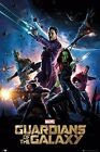 Guardians Of The Galaxy Movie 24x36 Poster MOVIE POSTER