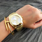 2017 Women's Fashion Luxury Dress Watch Ladies Wrist Watch T Bear Watches