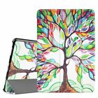 """Slim Shell Ultra Stand Case Cover for ASUS ZenPad 3S 10 Z500M 9.7"""" Tablet 2016"""