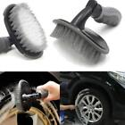 motorbike cleaning products - Car Motorcycle Wheel Tire Rim Scrub Brush Washing Cleaner Vehicle Cleaning Tool