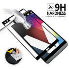 For LG V20 Full Cover 3D Curved 9H Tempered Glass Flim Screen Protector Cover