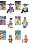 Funko Action Figure: Disney Afternoon 1pc Individual Collectibles  - IN STOCK -