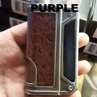 Therion DNA75 Or DNA75C BF Battery Covers * AUTHENTIC * Ships From The U.S.