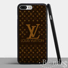 Phone Cover Louis Vuitton1990 Print For case iPhone 5 5s 6 6s 6 6s 7 7 plus