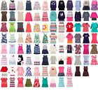 Gymboree Dresses All Seasons Holidays Sweaters Various Styles & Sizes NWT