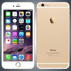 Apple iPhone 6 Unlocked - 64GB - Gold (AT&T) Smartphone Mint Condition