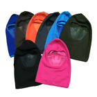Winter Balaclava Warm Windproof Cycling Breathable Ski Fleece Face Mask Unisex