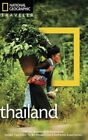 National Geographic Traveler: Thailand (National Geographic Traveler).