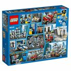 LEGO City Police Station 60141 Cool Toy For Kids Fast shipping Expedited