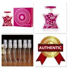 Bond No 9 CHINATOWN authentic sample decants 3ml 5ml 10ml 15ml 30ml