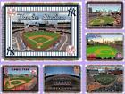 MLB Licensed Stadium Tapestry Afghan Throw Blanket - Choose Your Team on Ebay