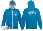 LM, Little Mix Unisex Zipped Hoodie,  Child Sizes in 6 Different Colours