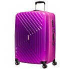 American Tourister by Samsonite Koffer AIR FORCE 1 Spinner Gr. L 96,5 Liter Neu Neu mit Etikett