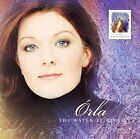 ORLA FALLON - The Water Is Wide - CD ** Brand New **