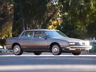1989+Oldsmobile+Eighty%2DEight+Royale+Low+21k+Miles+Barn+Yard+Grandma+Special
