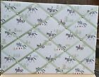 Sophie Allport Horses Hand Made Notice Board, Coaster & Hanging Heart