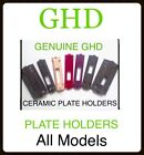 GENUINE GHD CERAMIC PLATE HOLDERS. FAULTY BROKEN SPARES REPLACEMENT PARTS.