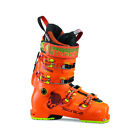 2018 Tecnica Cochise 130 Dyn Orange/Black Mens Ski Boots