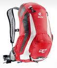 New Deuter RACE EXP Air Back Pack, Red
