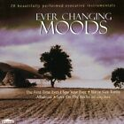 Ever Changing Moods - 20 Beautifully Performed Instrumentals (1997) CD Album