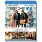 Reign Over Me~Sandler/Cheadle (Blu-ray) NEW  **Free Shipping**