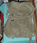 WWII US ARMY JUNGLE PACK PACKPACK
