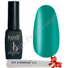 Kodi Professional New *Basic Collection* 12 ml Gel LED/UV Nail Poilish