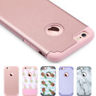 ULAK Ultra Thin Shockproof Silicone Rubber Cover Case Skin f