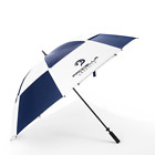 Best Large Oversize Golf Umbrellas by Procella Umbrella 68 Inch Windproof Vented