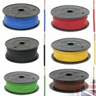 0.5mm 1.0mm 2.0mm 12V Single Core Thinwall Automotive Auto Marine Cable Wire